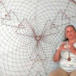 Walking in Dreamtime with the Sacred Circles